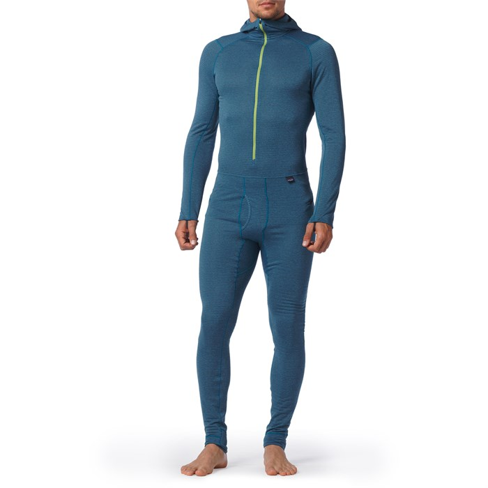 Patagonia - Capilene® Thermal Weight One-Piece Suit ... 46475aa3ed0e