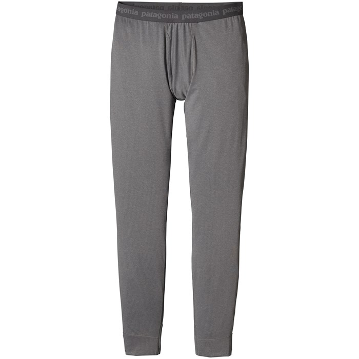 Patagonia - Capilene® Midweight Bottoms