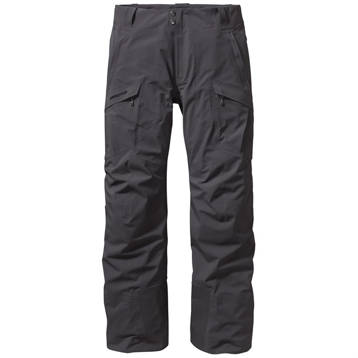 Patagonia - Untracked Pants