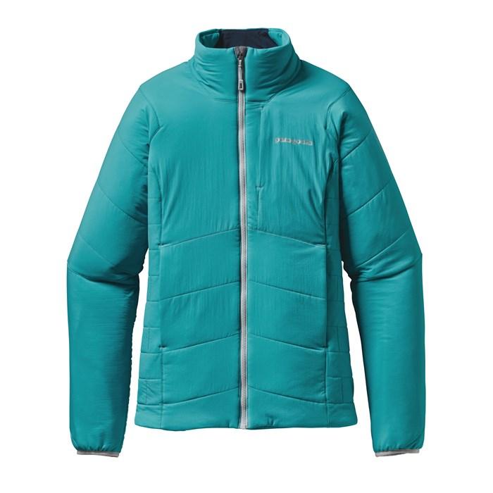 Patagonia - Nano-Air® Jacket - Women's
