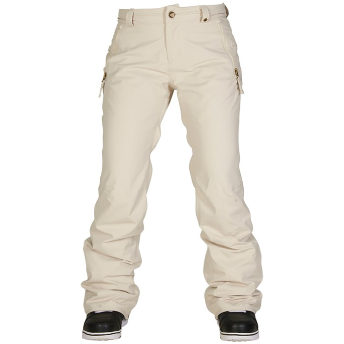 cd820a48cc8e 686 - Authentic Standard Pants - Women s ...