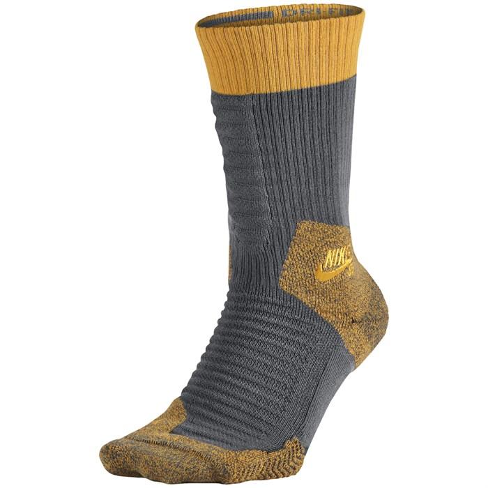 separation shoes 27a7c db6d5 Nike SB - Elite Skate 2.0 Crew Socks ...