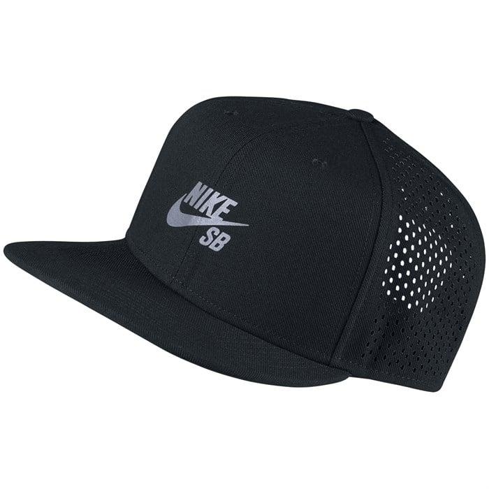 0ab0ab80666fb Nike SB - Performance Trucker Hat ...