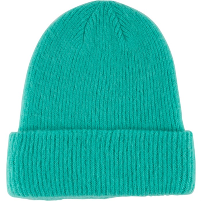 Women's Neff Beanies. Neff beanies in every color currently available at Zumiez. Get Neff beanies in the following styles: Daily, Folded, Grandma, Granner, Goldess, Eleysee, and Nolita. Buy 1 get 1 50% off all Neff beanies for a limited time.