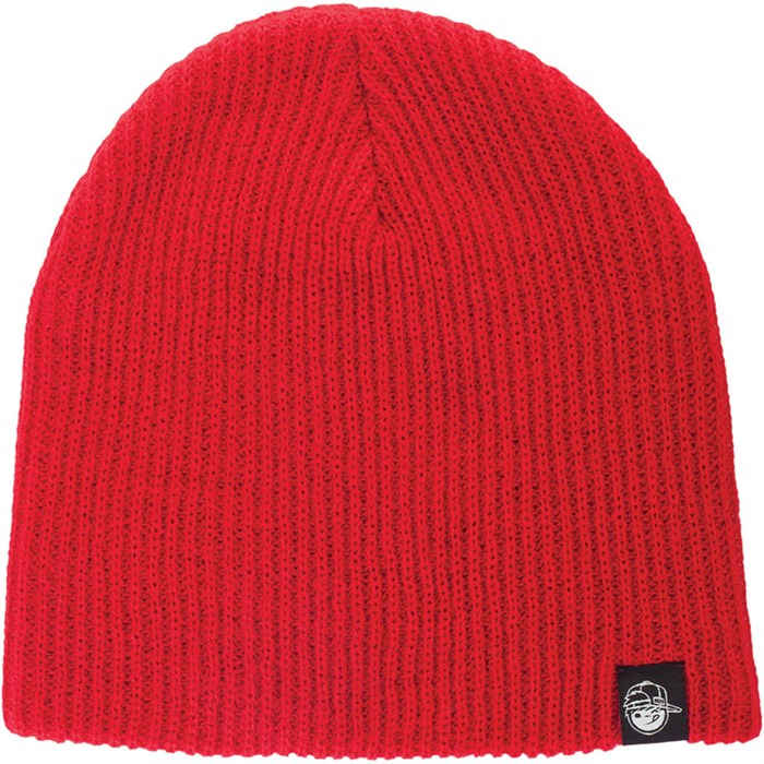 5b14b19a14b Neff - Daily Beanie - Big Kids  ...