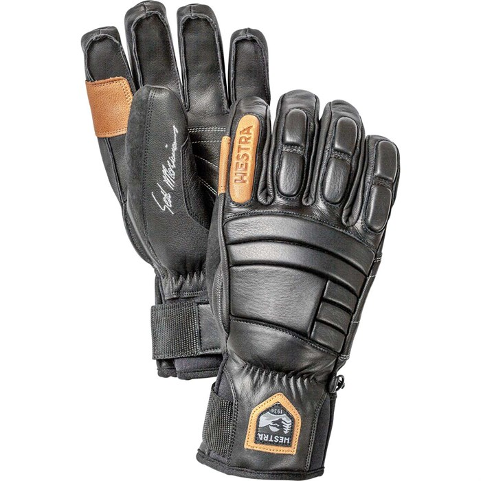Hestra - Morrison Pro Model Gloves