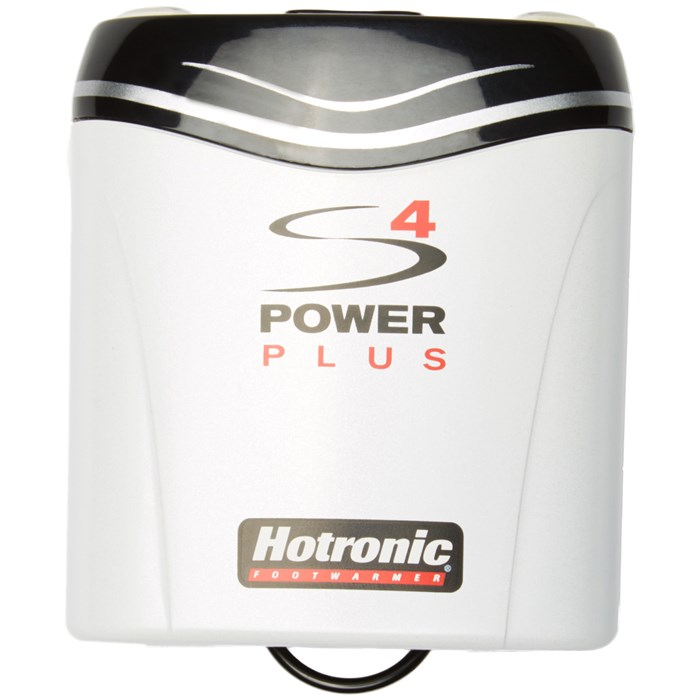 Hotronic - S4 Battery Pack