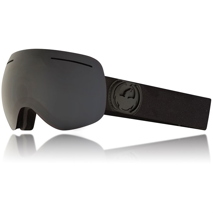 4ad284431fb Dragon - X1 Goggles ...