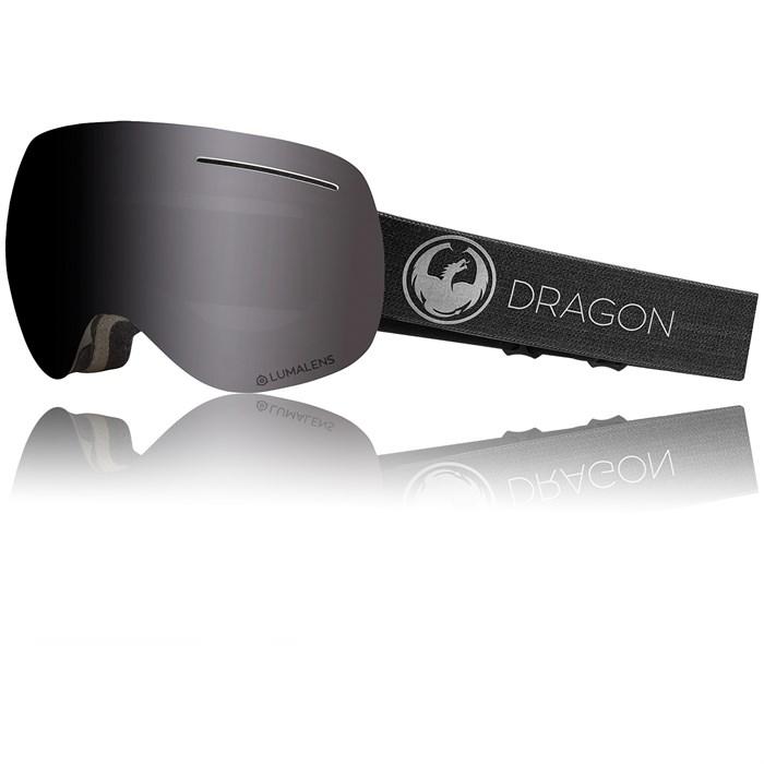 ae68680668c7 Dragon - X1 Goggles ...