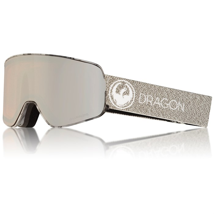 Dragon - NFX2 Goggles