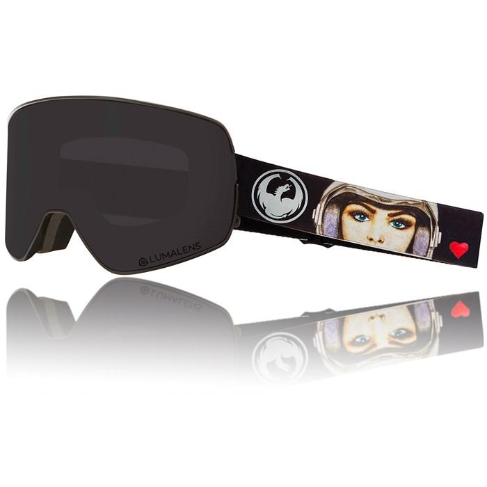900c453c1c50 Dragon NFX2 Goggles