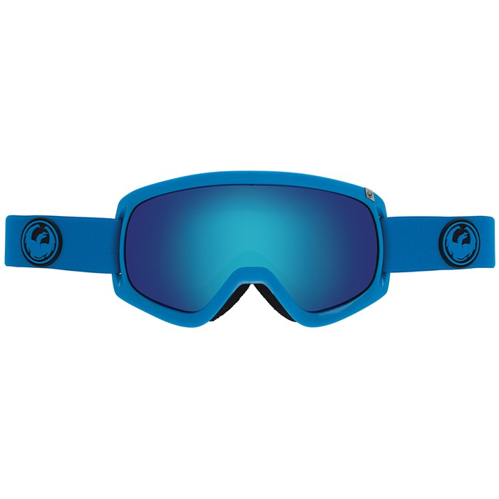 Dragon - D3 Goggles
