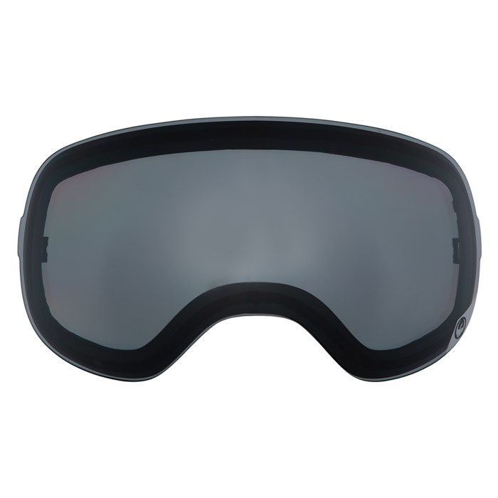 Dragon - X2 Goggle Lens