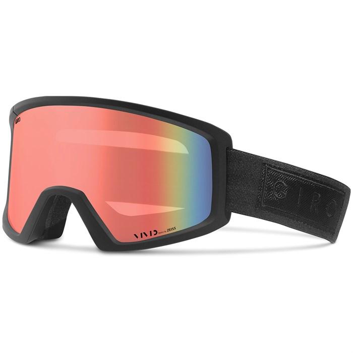 29e6d0f75f6 Giro - Blok Goggles ...
