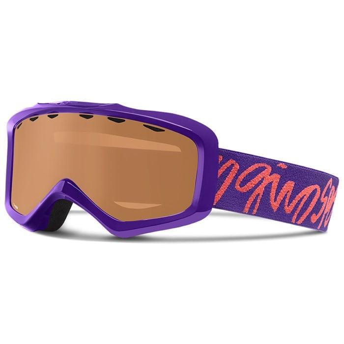 Giro - Charm Goggles - Women's