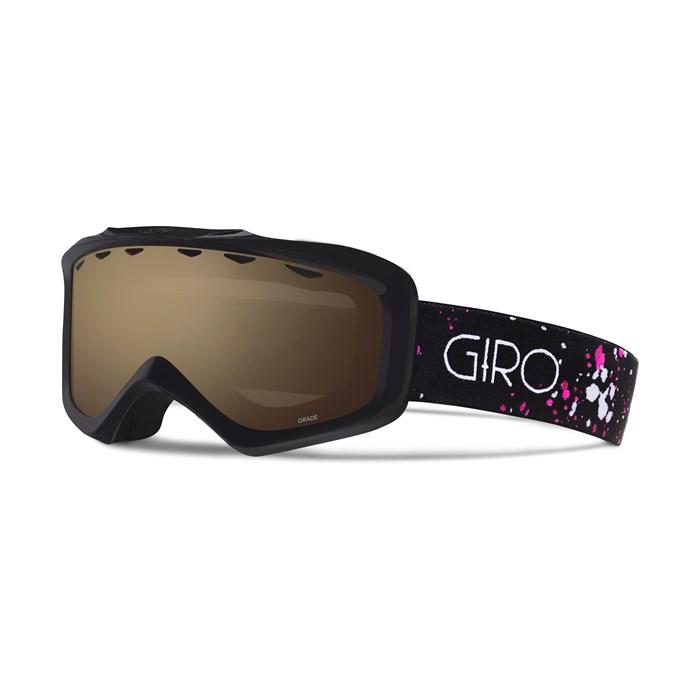 Giro - Grade Goggles - Kids'