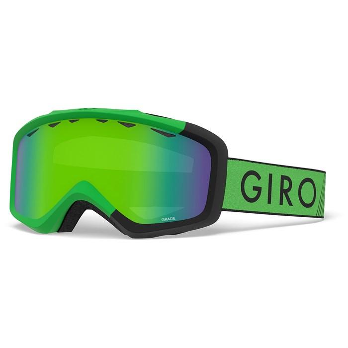 Giro - Grade Goggles - Big Kids'