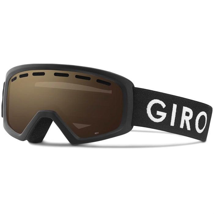 Giro - Rev Goggles - Little Kids'