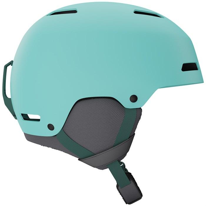 Giro - Ledge MIPS Helmet