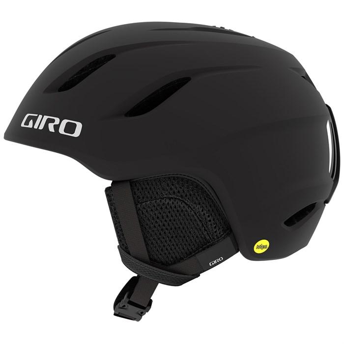 Giro - Nine Jr. MIPS Helmet - Big Kids'