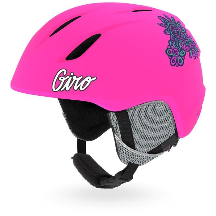 Giro - Launch Helmet - Little Kids'