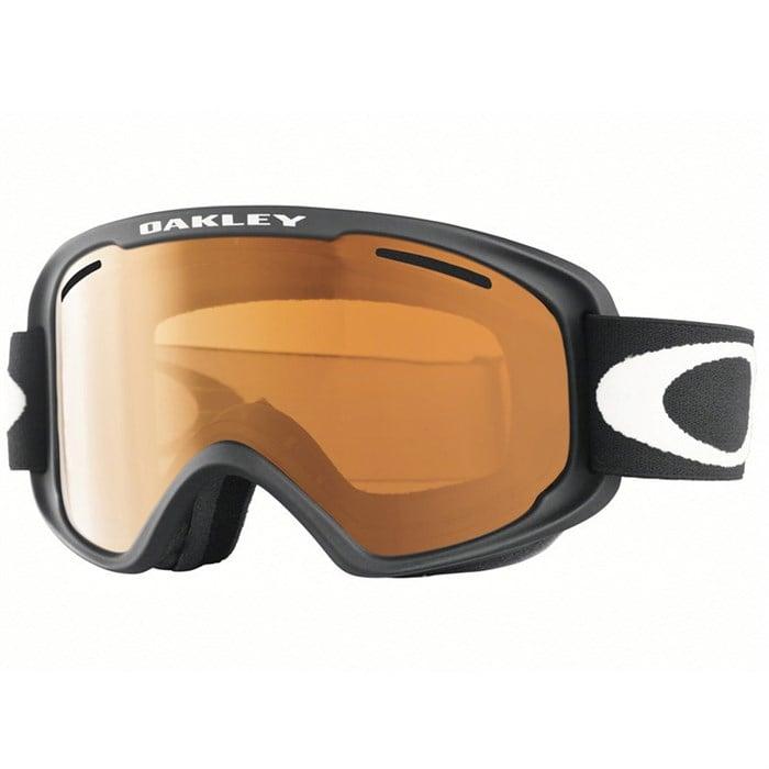 Oakley - O2 XM Goggles