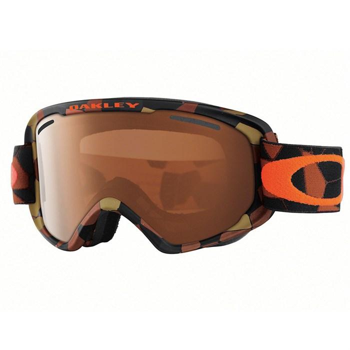 oakley goggle sunglasses c1dy  oakley goggle sunglasses