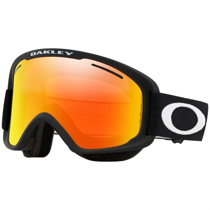 4c7d0e9c0a Oakley - O2 XM Goggles ...