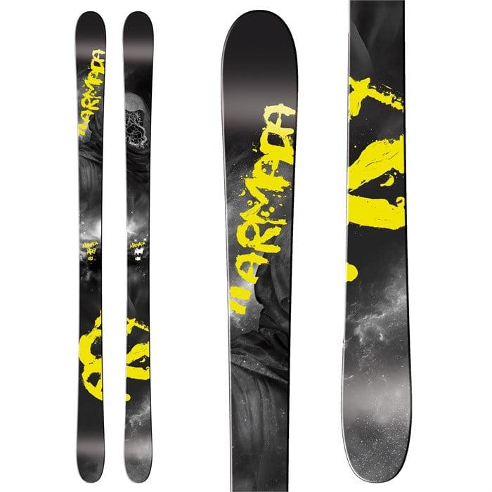 Armada - AR7 Skis 2016