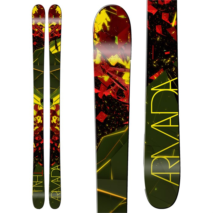 List Of Synonyms And Antonyms Of The Word 2016 Armada Skis