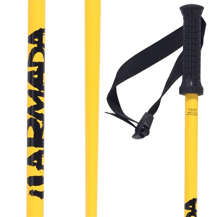Armada - Motive Ski Poles 2016
