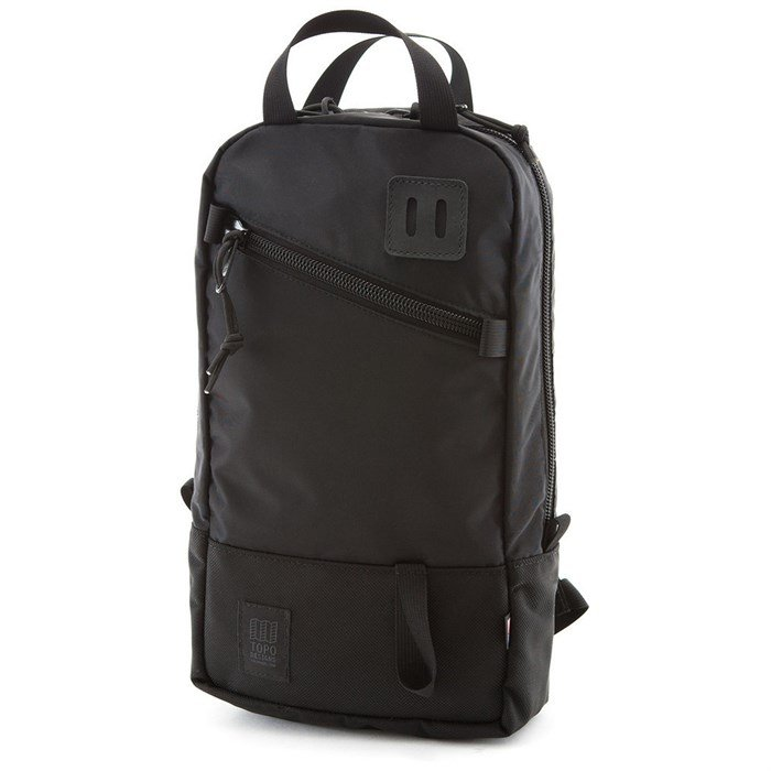 Topo Designs - Trip Backpack