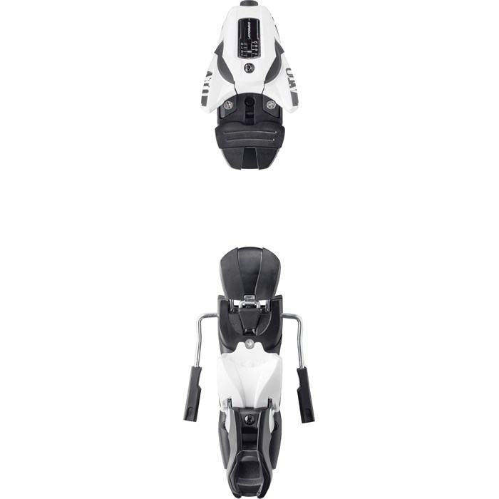 Atomic - FFG 10 Ski Bindings 2016