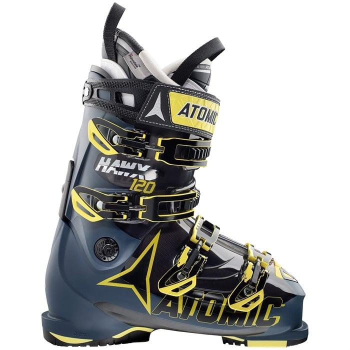 Atomic - Hawx 120 Ski Boots 2016