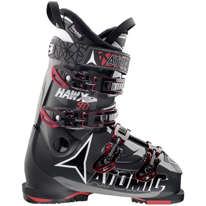 Atomic - Hawx 90 Ski Boots 2016 4aec1f745
