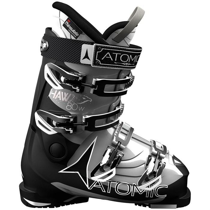 Atomic - Hawx 80 Ski Boots - Women's 2016
