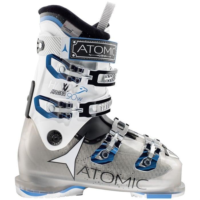 Atomic - Hawx Magna 90 Ski Boots - Women s 2016 2adca88f9