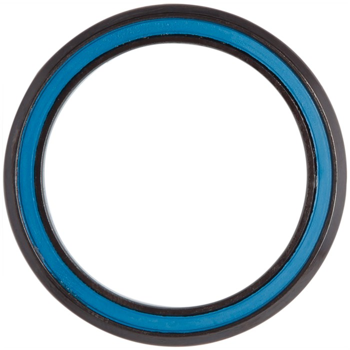 Cane Creek - 40-Series Black Oxide Steel Headset Cartridge Bearing