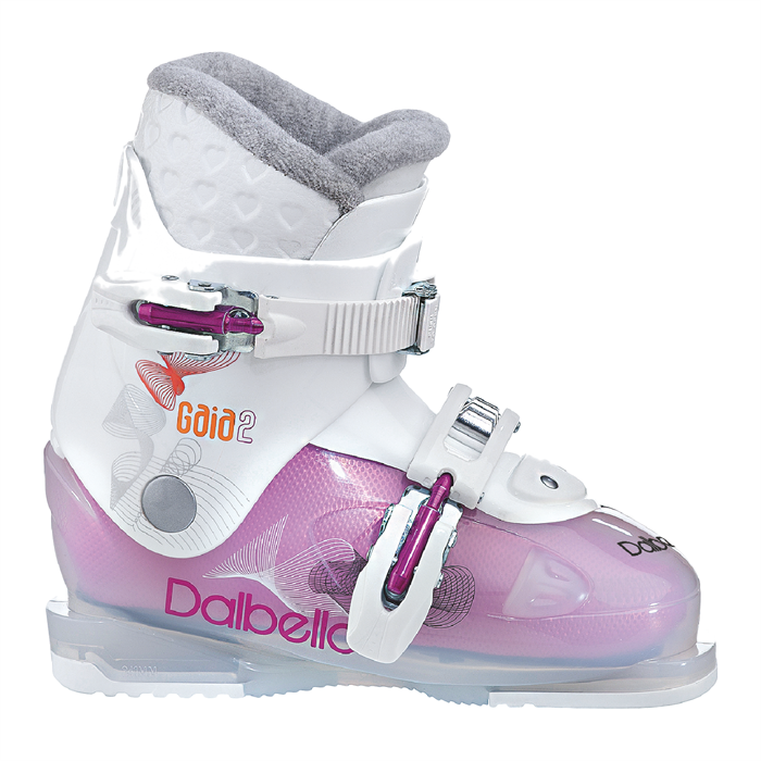 Dalbello - Gaia 2 Ski Boots - Girls' 2016