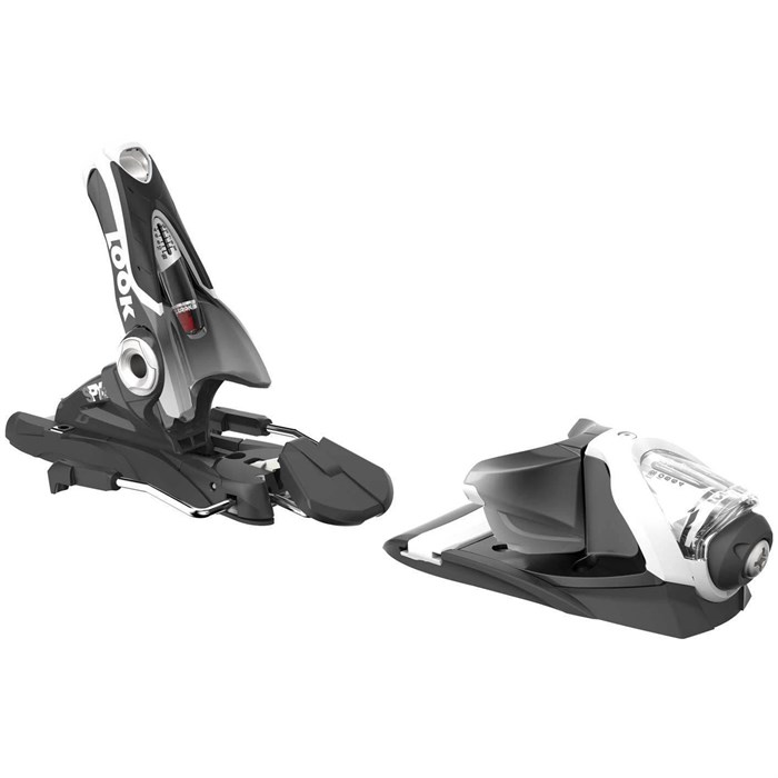 e144d9c37c Look - SPX 12 Dual WTR Ski Bindings 2017 ...