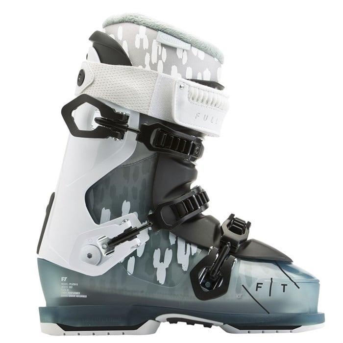 Full Tilt - Plush 6 Ski Boots - Women's 2017