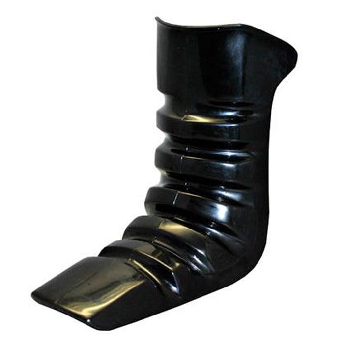 Full Tilt - Flex 8 Boot Tongue