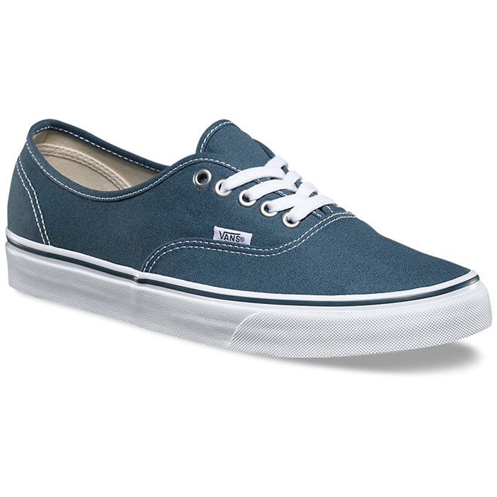 Buy vans tennis shoes for boys aaff8fa1f