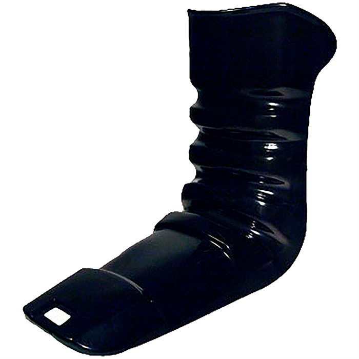 Full Tilt - FTE Flex 8 Boot Tongue