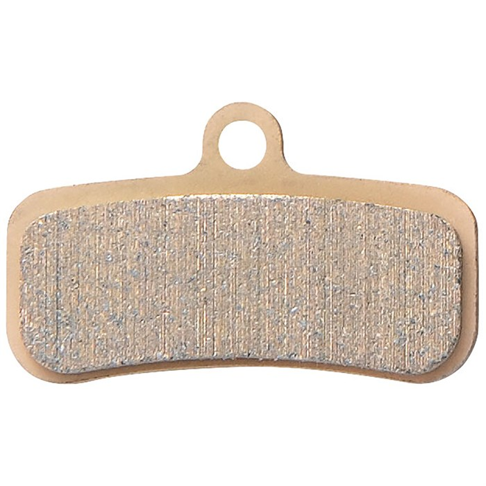 Shimano - D02S Metal Disc Brake Pads