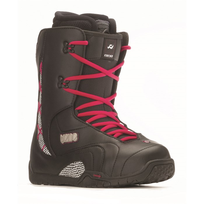 Ride - Aurora Snowboard Boots - Women's - Used 2007