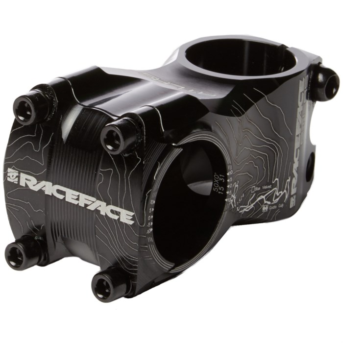 Race Face - Atlas Stem