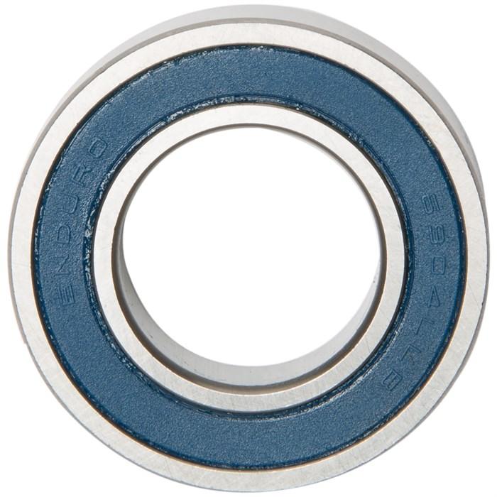 ABI - Sealed Cartridge Bearing
