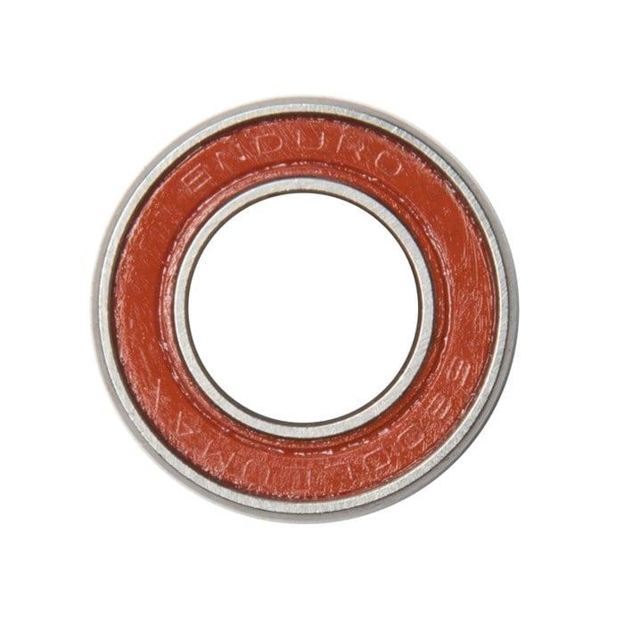 Enduro - MAX Sealed Cartridge Bearing