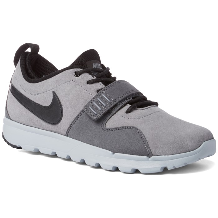newest 7bf66 3f1c8 Nike SB - Trainerendor Shoes ...